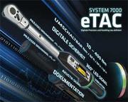 csm_etac-bild_f145403bcd58aabc0e4be45