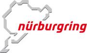 csm_nuerburgring_6_28ab4b811a